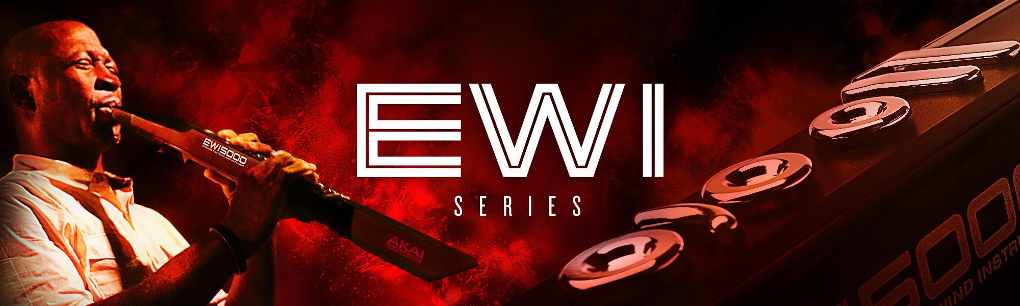 EWI Series