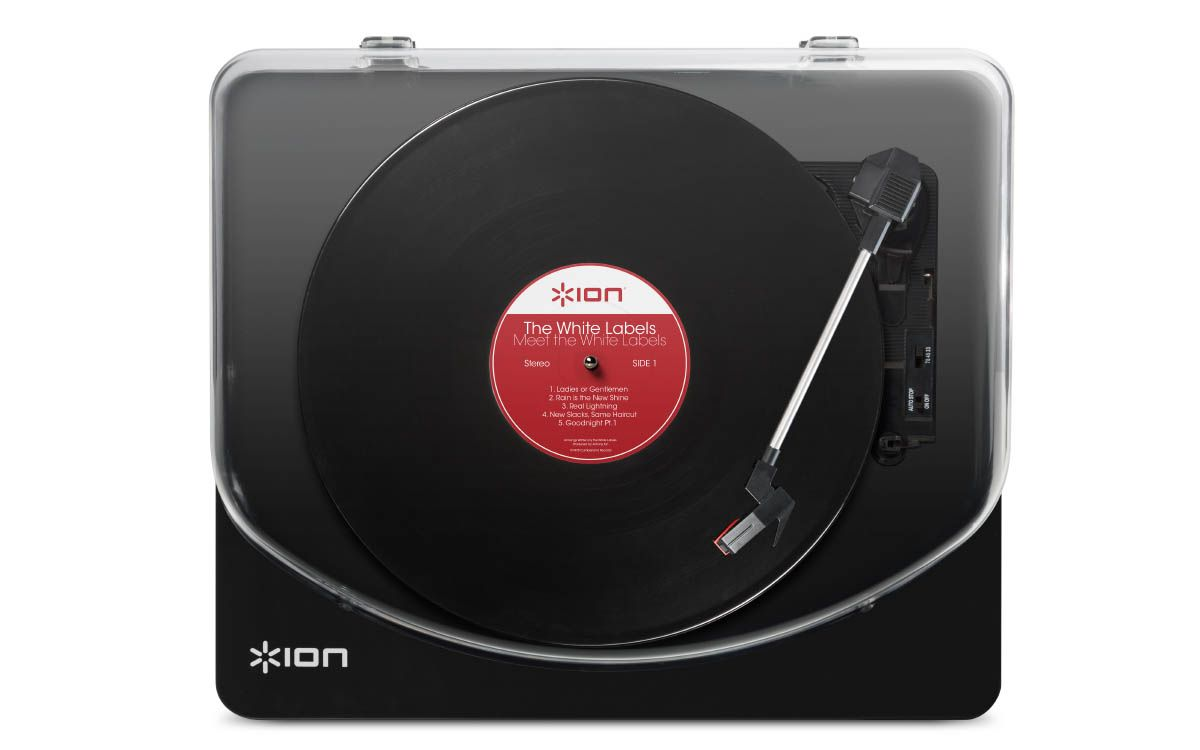 64a11d75cf Rediscover Your Classic Records