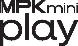 MPK Mini Play