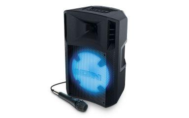 Power Glow 200