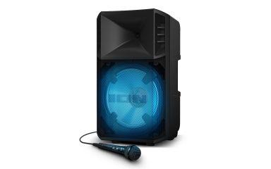 Power Glow™ 300