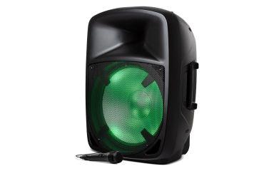 Pro Glow 1500