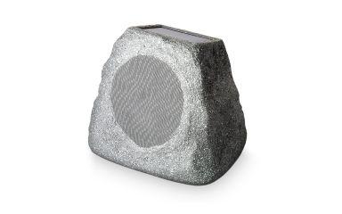 Solar Rock Multi-Sync™