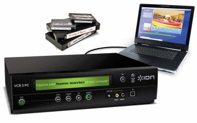 VCR-2-PC_lg.jpg