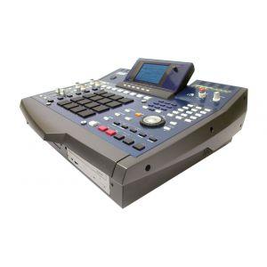 MPC4000