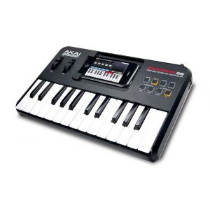 SynthStation25