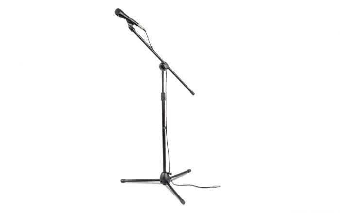mic-stand-ortho_thumb.jpg