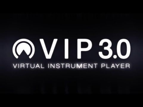 VIP Software