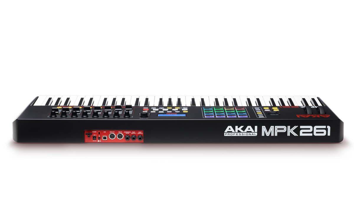 MPK261