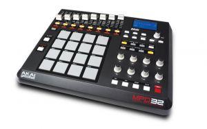MPD32