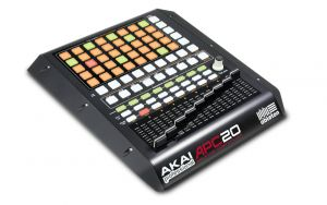 APC20