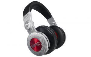 MPC Headphones
