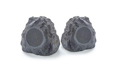 Sound Stone 2