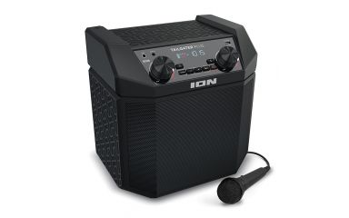 ION Products