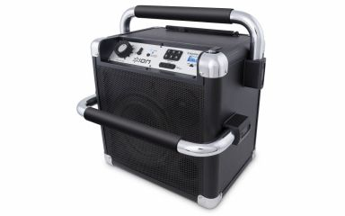 Tailgater Active iPA30A (Restock)