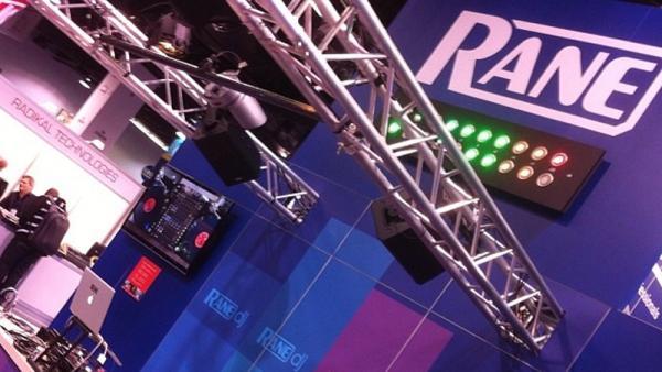 Rane's 2014 NAMM Recap