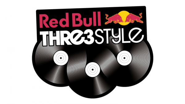 Red Bull Thre3Style World Finals