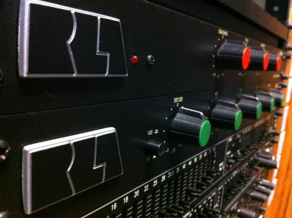 MP 24 revolutionizes dj mixer
