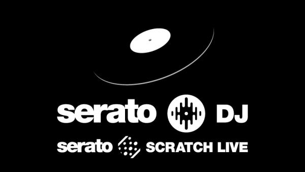 The Transition to Serato DJ