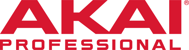 Betere AKAI Professional | Advanced Production Hardware and Software EJ-55