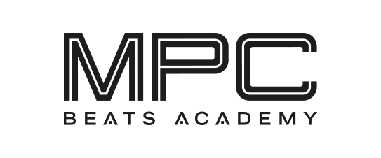 Learn how to make beats with your Akai Professional hardware in the MPC Beats Academy
