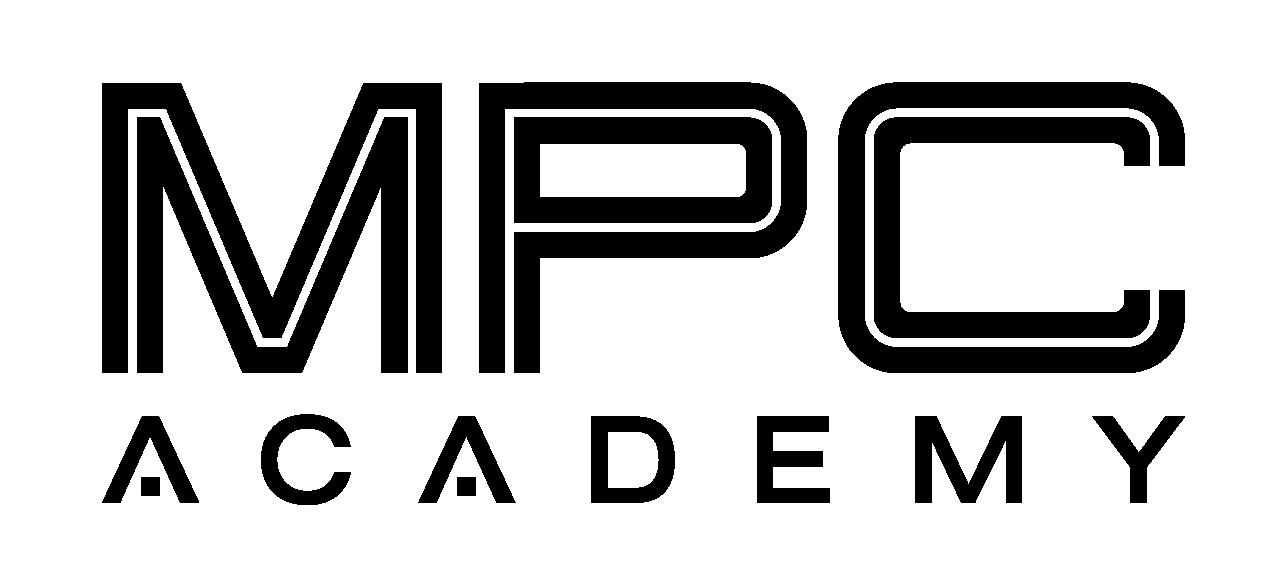 MPC Academy logo