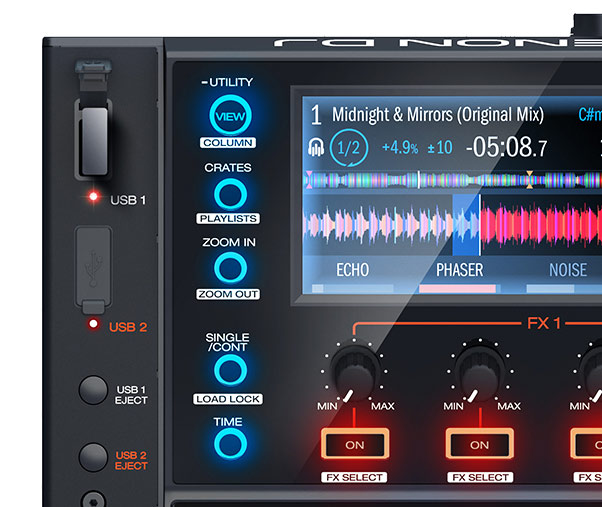 wave control pro 2.84 apk download