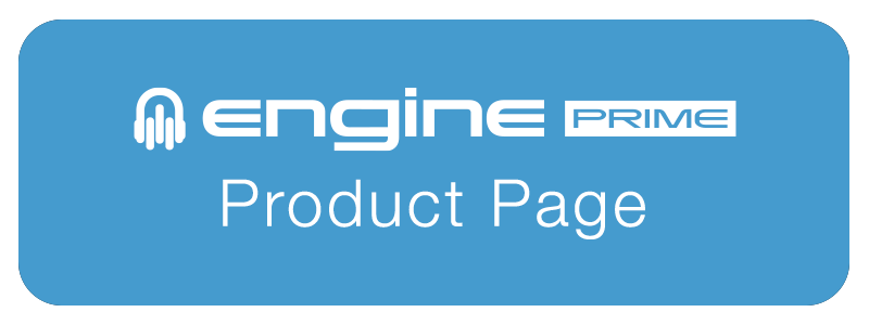 Engine Prime product page