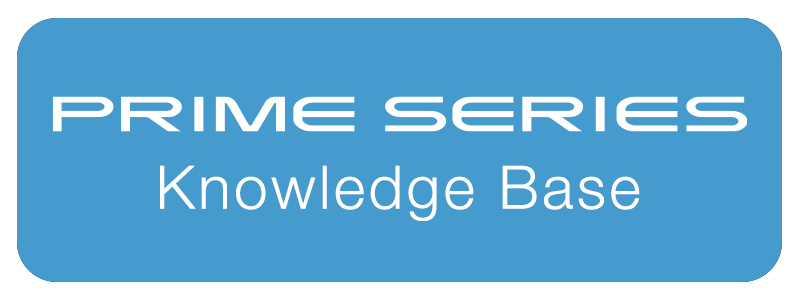 View the Knowledge Base and FAQs (Frequently Asked Questions)
