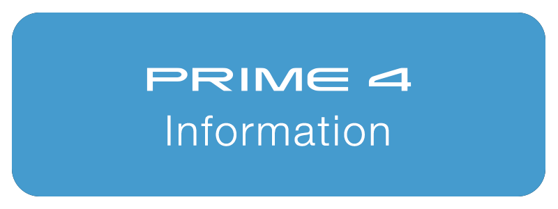 More information on the PRIME 4