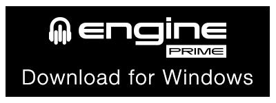 Engine Prime