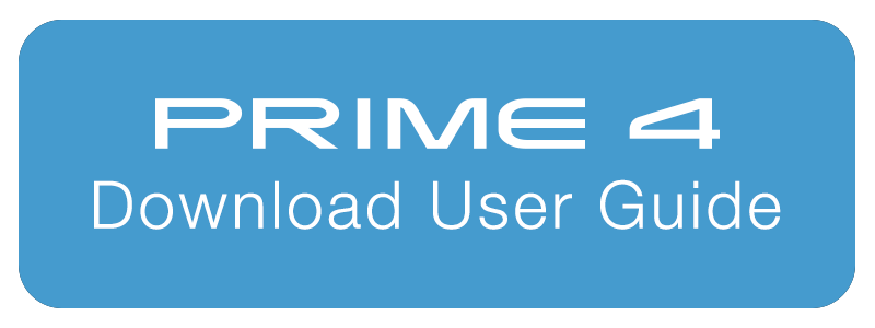 Download the PRIME 4 User Guide
