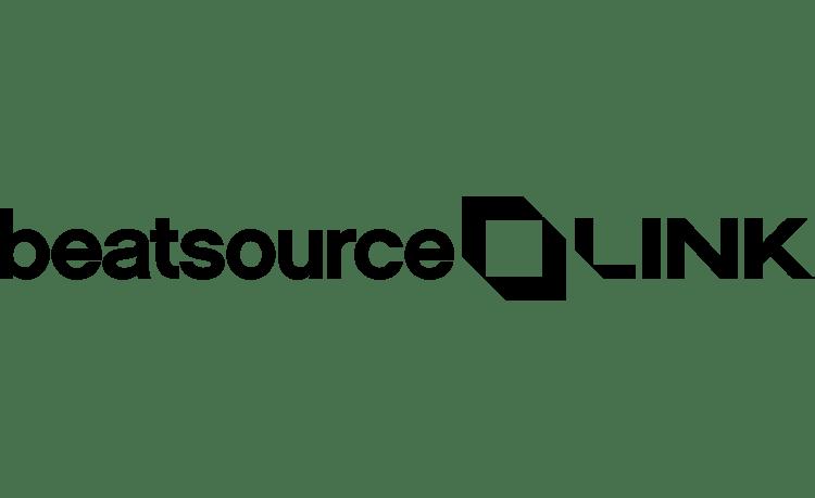 Beatsource LINK